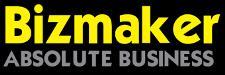 Bizmaker.ro - portal de afaceri